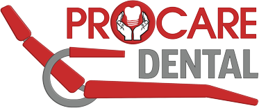 Procare Dental Clinic Image