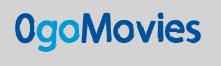 0gomovies.org Image