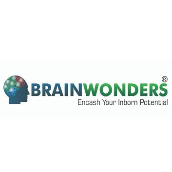 Brainwonders Image