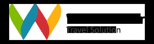 Whitebanner Travel Solution - Karve Nagar - Pune Image