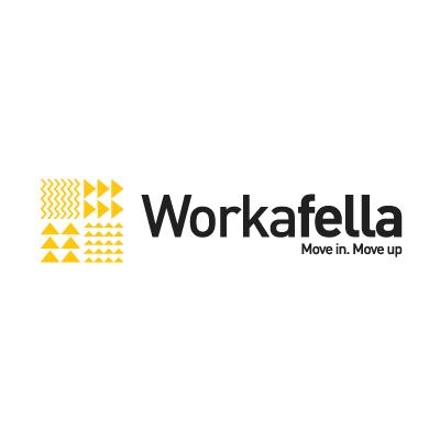 Workafella Image