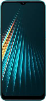 Realme 5i 64GB Image