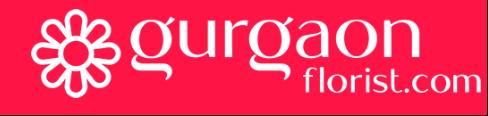 Gurgaon Florist