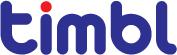 Timbl Broadband Image