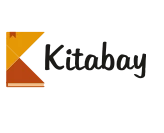 Kitabay.com