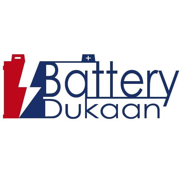 Batterydukaan.com