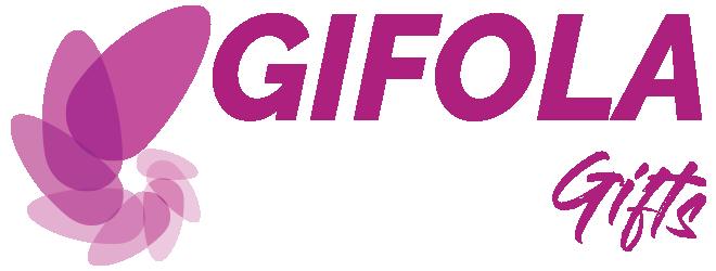 Gifola.com