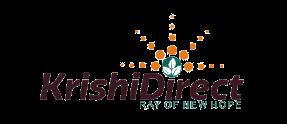 Krishidirect.com