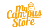 Mycampusstore.in