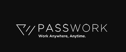 PassWork Image
