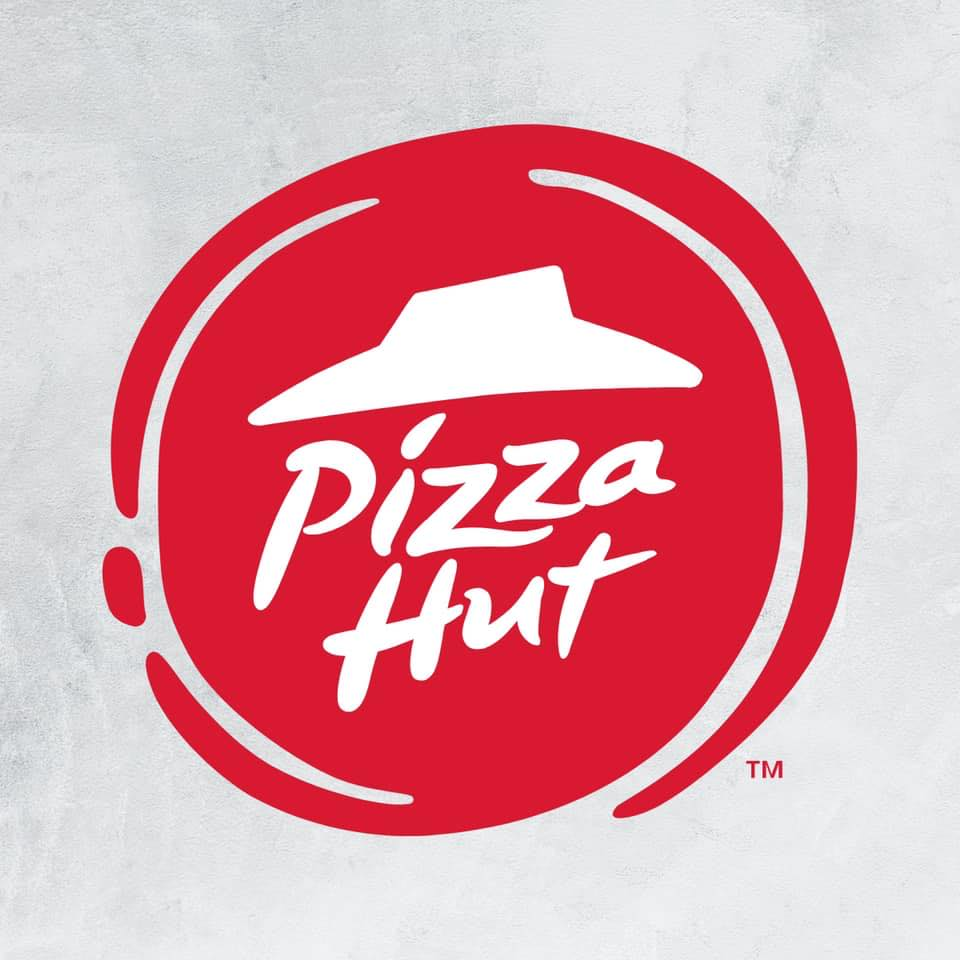 Pizza Hut - Sector 4 - Gurgaon Image