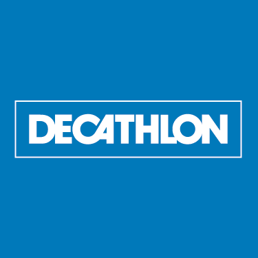 Decathlon - Goa Image