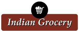 Indiangrocery.com