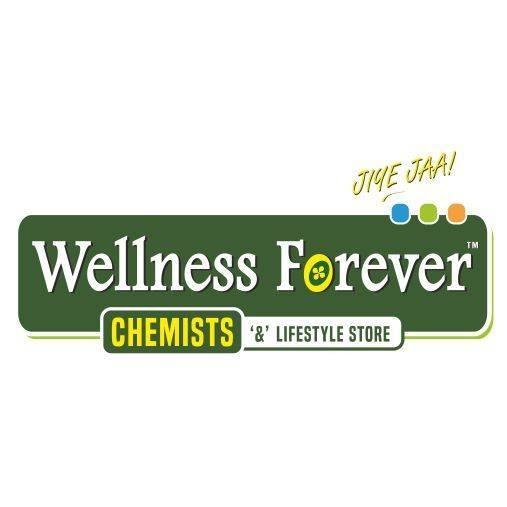 Wellness Forever - Chikuwadi - Borivali Image