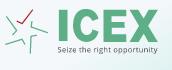 ICEX India Image