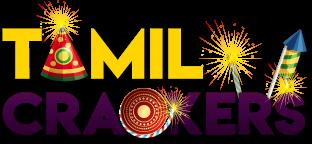 Tamilcrackers.com