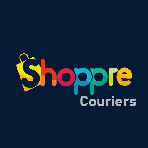 ShoppRe Couriers Image
