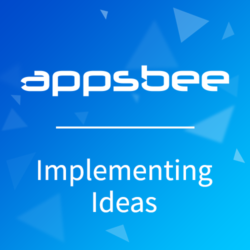 Appsbee Software LLC Image