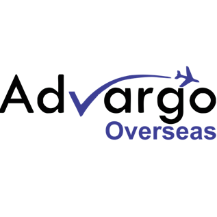 Advargo Overseas - Kukatpally - Hyderabad Image