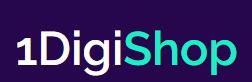 1DigiShop Image