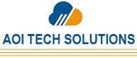 AOI Tech Solutions Image