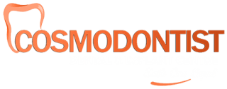 Cosmodontist Dental Clinic - DLF Phase 4 - Gurgaon Image