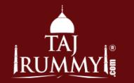 Tajrummy.com Image