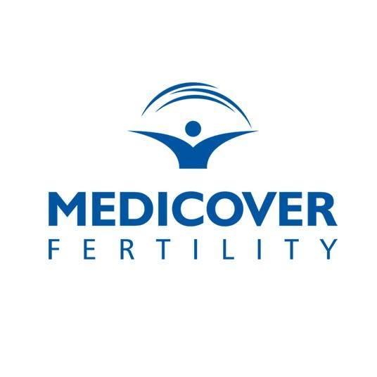 Medicover Fertility - Sector 18 - Noida Image