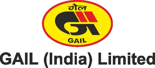 Gail India Image