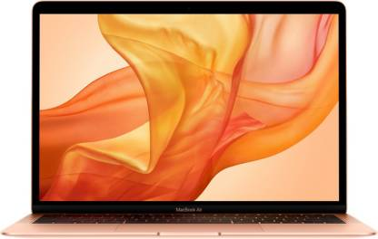 Apple MacBook Air Core i5 8th Gen MVFM2HN/A Image
