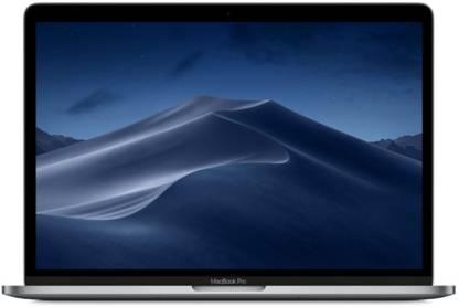Apple MacBook Pro Core i9 8th Gen MV912HN Image