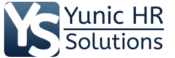 Yunic Solutions Image