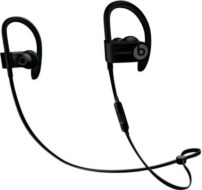 Beats Powerbeats3 Bluetooth Headset Image