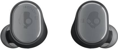 Skullcandy Sesh S2TDW-M003 Bluetooth Headset Image