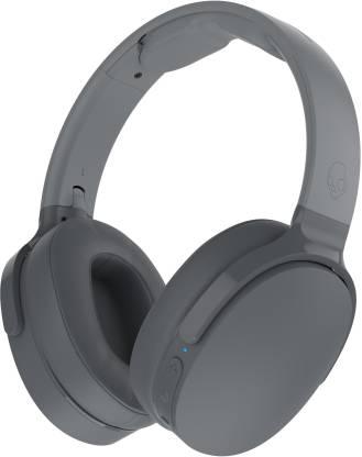 Skullcandy Hesh 3 Bluetooth Headset with Mic Image