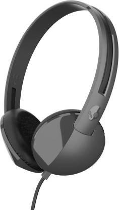 Skullcandy Anti Headphone Image