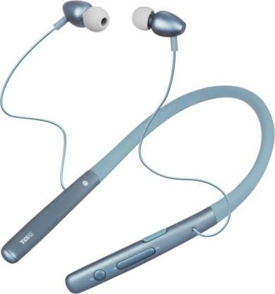 Zebronics Zeb-Soul Bluetooth Headset Image