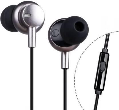 Zebronics Zeb-Addiction Wired Headset Image