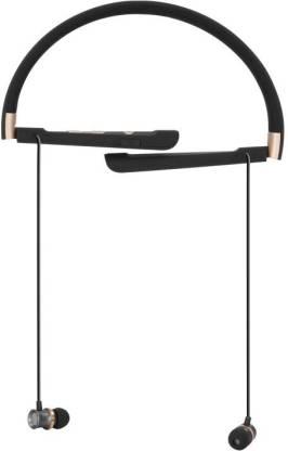 Zebronics Zeb-Style Bluetooth Headset Image