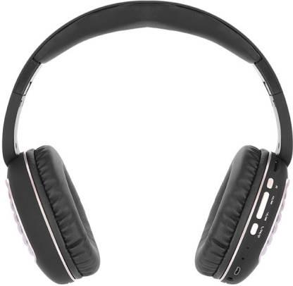 Zebronics Zeb-Regal Bluetooth Headset Image