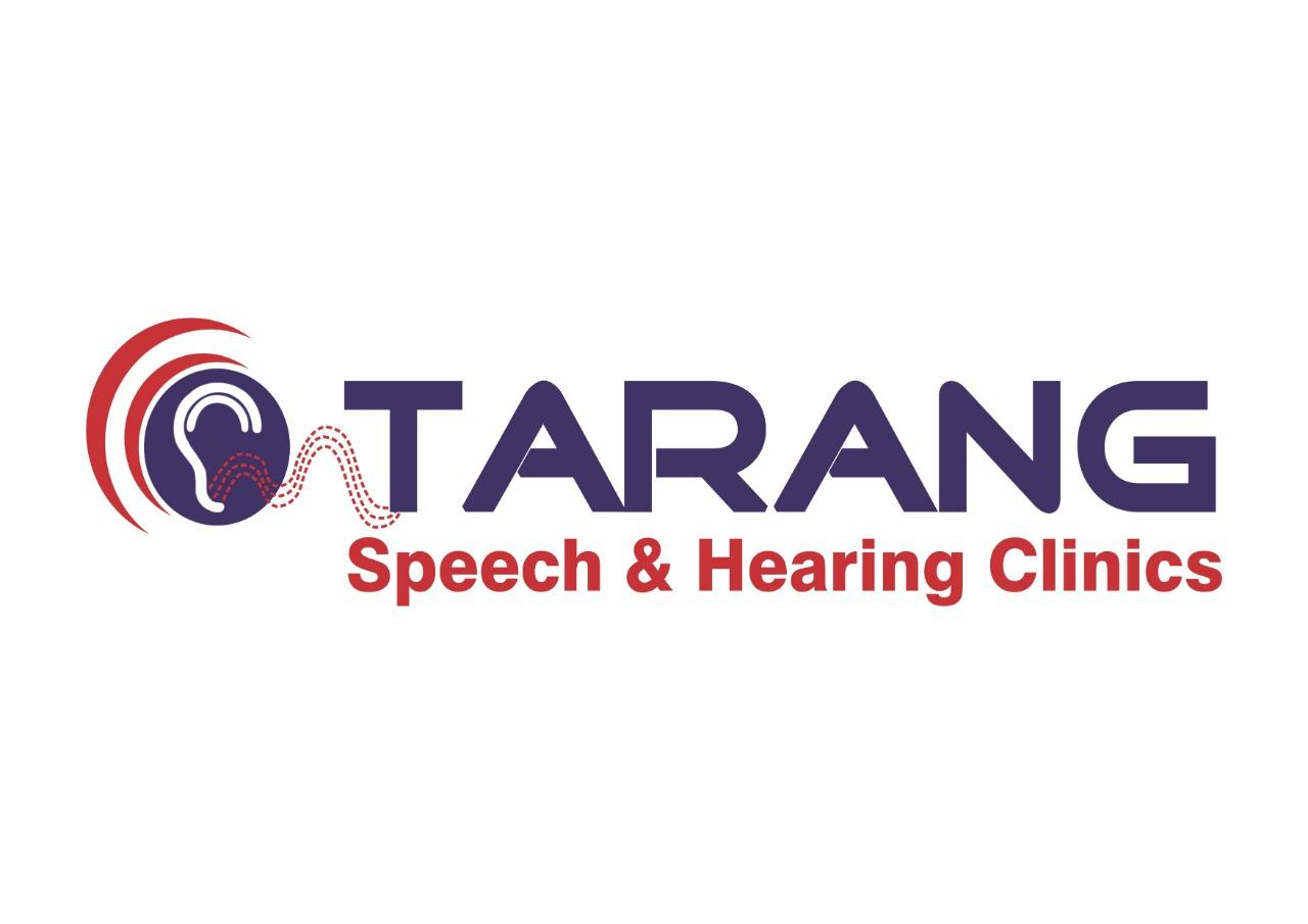 Tarang Speech and Hearing Clinics - Karkarduma - New Delhi Image