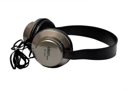 Ubon HP-1507 Wired Headset Image