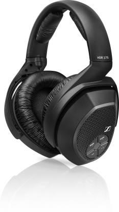 Sennheiser HDR 175 Wired Headset Image