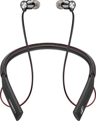 Sennheiser M2IEBT Bluetooth Headset Image