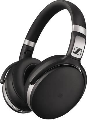 Sennheiser HD 4.50 BTNC Bluetooth Headset Image