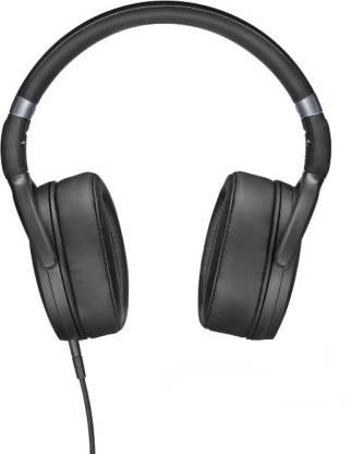 Sennheiser HD 4.30G Wired Headset Image