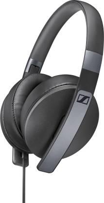 Sennheiser HD 4.20s Wired Headset Image