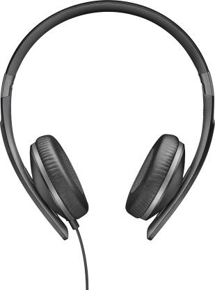 Sennheiser HD 2.30i Bluetooth Headset Image