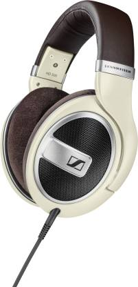 Sennheiser HD 599 Bluetooth Headset Image