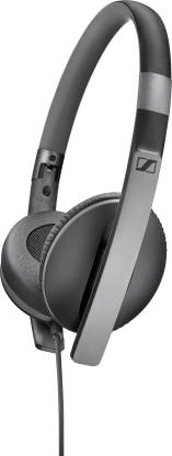 Sennheiser HD2.30i Wired Headset Image